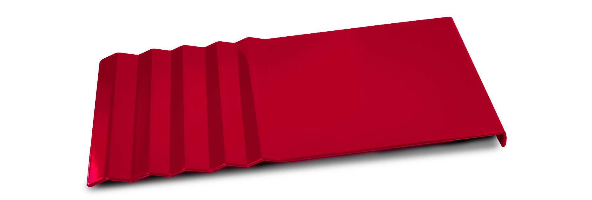 Stanford Cardinal Red