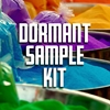 Dormant Sample Kit with Gloss Clear Dormant Sample Kit