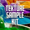 Texture Sample Kit Texture Sample Kit