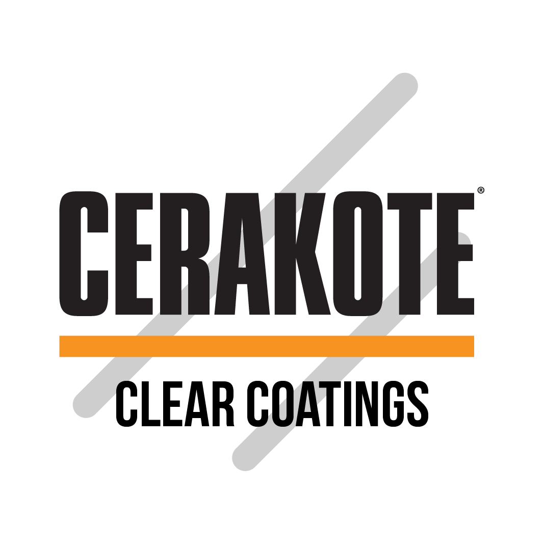 Clear Coatings