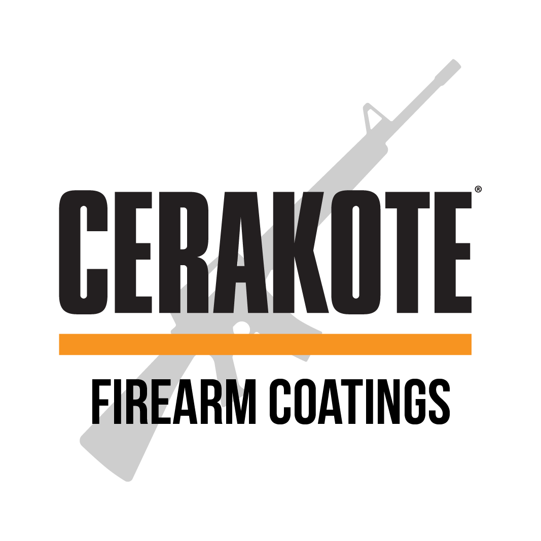 Firearm Coatings