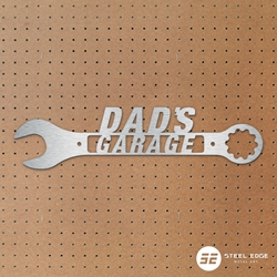 Dads Garage Dads Garage, dad, dads, garage