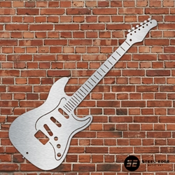 Electric Guitar Electric Guitar, guitar, electric, music