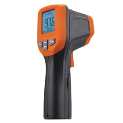 Hand Held Laser Thermometer Hand Held Laser Thermometer