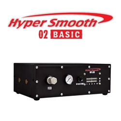 Hyper Smooth 02 Basic Gun System Hyper Smooth, Hypersmooth, basic, system, gun, 02, led