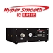 Hyper Smooth 02 Basic Gun System - HS02-BASIC