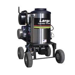 Iron Phosphate Pressure Washer iron, phosphate, pressure, washer, hot water, pressure washer, iron phosphate, hot water, treatment