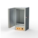 Kool Koat Bench Top Oven - KKBTO