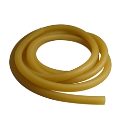 Latex Powder Hose Latex Powder Hose