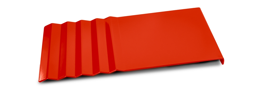 Louisville Cardinals Red