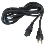 Powder Gun Power Cord Power Cord