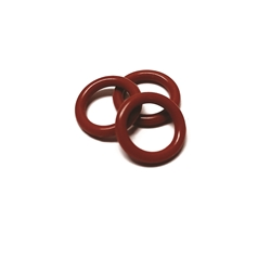 Red O-Ring for Gun Barb red o-ring, o-ring, oring, red oring, model 3 red o-ring