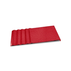 Robin Red Wrinkle (5 lbs. for $25)