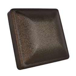 Soft Bronze Wrinkle soft, bronze, wrinkle, leather, texture, mid gloss
