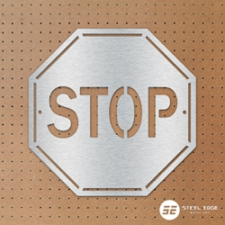 Stop Sign Stop Sign, stop, sign