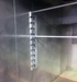 Vertical Hanging Rack - vertrack