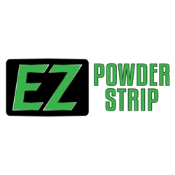 EZ Powder Strip EZ Powder Strip, powderstrip, strip, stripper, stripping, easy, eco,
